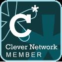 CGC Badge
